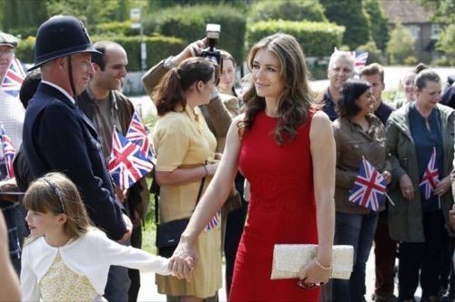 "The Royals Recap 4/5/15: Season 1 Episode 4 ""Sweet, Not Lasting"""