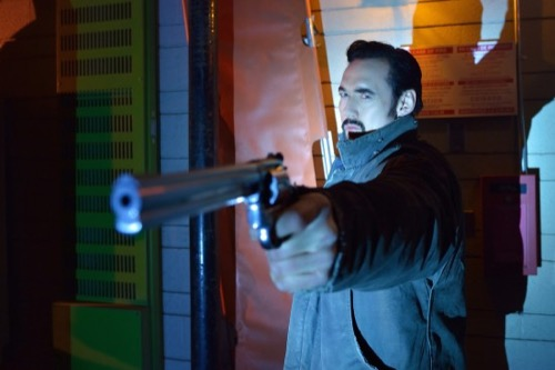 "The Strain Recap 9/6/15: Season 2 Episode 9 ""The Battle for Red Hook"""