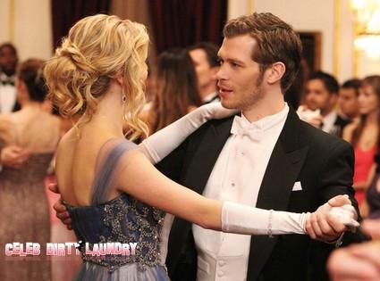 The Vampire Diaries Season 3 Episode 13 'Bringing Out the Dead' Sneak Peek Video & Spoilers