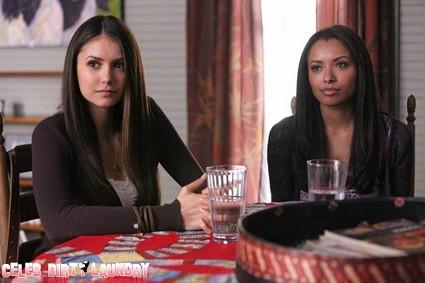 The Vampire Diaries Season 3 Episode 12 'The Ties That Bind' Sneak Peek Video & Spoilers