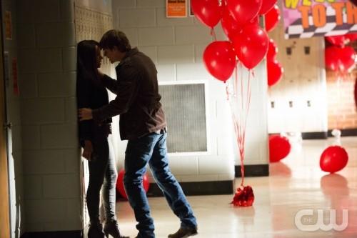 "The Vampire Diaries Season 4 Episode 12 ""A View to a Kill"" Sneak Peek Video & Spoilers"