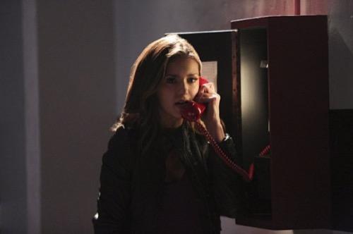 "The Vampire Diaries Recap - Winter Premiere: Season 6 episode 11 ""Woke Up With a Monster"""