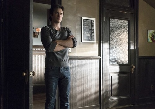 "The Vampire Diaries Spoilers and Recap - Mommy Dearest Out of Prison: Season 6 Episode 17 ""A Bird in a Gilded Cage"""