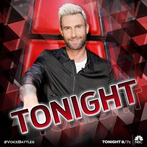 """The Voice 2016 Recap 3/15/16: Season 10 Episode 6 """"The Battles Premiere, Part 2"""""""