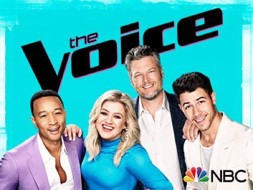 """The Voice Recap 02/25/19: Season 18 Episode 2 """"The Blind Auditions Part 2"""""""