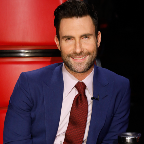 "The Voice Recap 11/14/16: Season 11 Episode 16 ""Live Top 12 Performances"""
