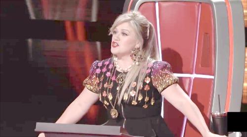 """The Voice Recap 5/21/18: Season 14 Episode 27 """"Live Finale, Part 1"""""""