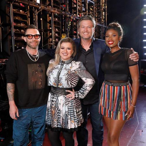"""The Voice Recap 10/30/18 Live: Season 15 Episode 12 """"The Knockouts, Part 2"""""""