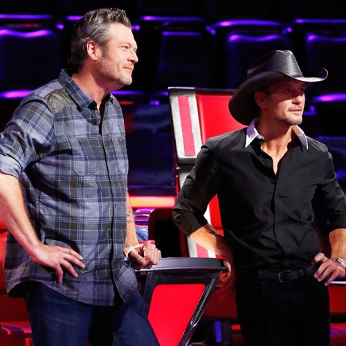 "The Voice Recap 10/31/16: Season 11 Episode 13 ""The Knockouts, Part 3"""