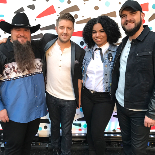The Voice Recap Live Finale - Winner Revealed: Season 11 Episode 25