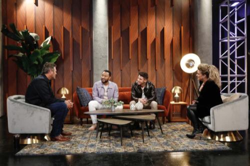 """The Voice Recap 03/02/21: Season 20 Episode 2 """"The Blind Auditions, Part 2"""""""