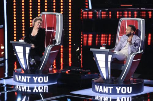 """The Voice Recap 03/08/21: Season 20 Episode 3 """"The Blind Auditions, Part 3"""""""