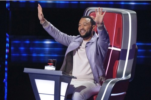 """The Voice Recap 03/22/21: Season 20 Episode 6 """"Part 6 and Best of Blinds"""""""