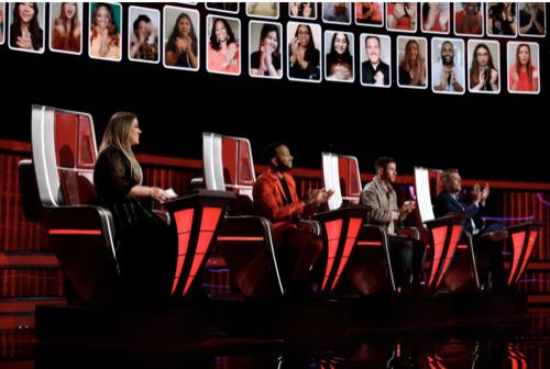 """The Voice Recap 05/24/21: Season 20 Episode 17 """"Live Finale Part 1"""""""