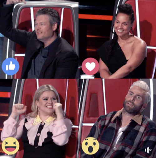 "The Voice Recap 4/3/18: Season 14 Episode 13 ""The Knockouts Premiere, Part 2"""