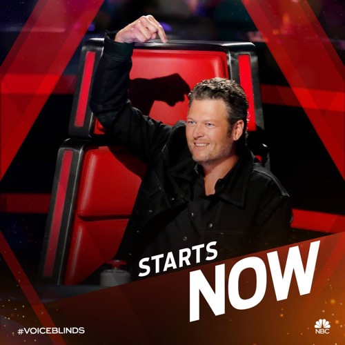 "The Voice 2015 Recap - Budapest Sensation and Twins You Won't Believe: Season 9 Episode 4 ""The Blind Auditions Part 4"""