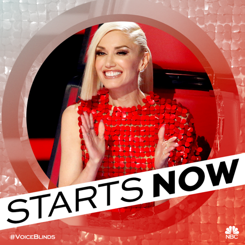 The Voice 2015 Recap 'Best of The Blind Auditions': Season 9 Episode 6