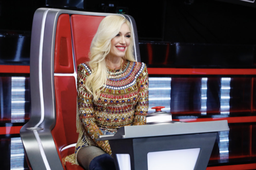 "The Voice Recap 11/16/20: Season 19 Episode 8 ""The Battles Part 3"""