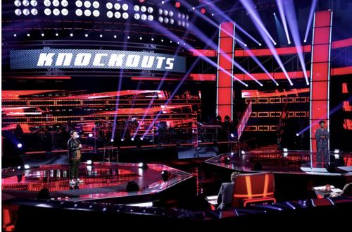 """The Voice Recap 11/24/20: Season 19 Episode 11 """"The Knockouts Part 3"""""""