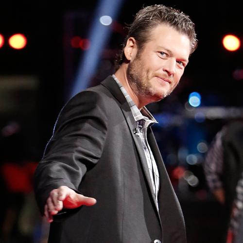 The Voice 2015 Recap: Amazing Performances, Anyone's Game - Live Top 12 Performances: Season 9 Episode 18