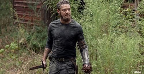 "The Walking Dead Recap 03/15/20: Season 10 Episode 12 ""Walk With Us"""