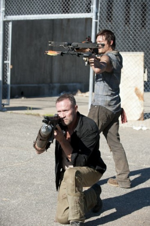 The-Walking-Dead-Season-3-Episode-11-I-Ain't-a-Judas-2