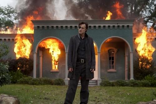 "The Walking Dead RECAP 11/17/13: Season 4 Episode 6 ""Live Bait"""