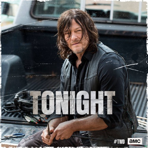 "The Walking Dead Recap 4/1/18: Season 8 Episode 14 ""Still Gotta Mean Something"""