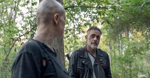 "The Walking Dead Recap 03/08/20: Season 10 Episode 11 ""Morning Star"""
