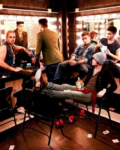"The Wanted Life RECAP 6/30/13: Season 1 Episode 5 ""Crazy Like A Pop Star"""