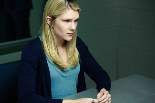"The Whispers Recap 6/29/15: Season 1 Episode 5 ""What Lies Beneath"""