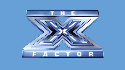 "The X Factor RECAP 10/2/13: Season 3 ""The Four Chair Challenge"""