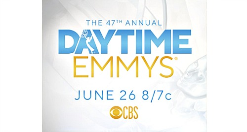 The Young and the Restless Spoilers: 2020 Daytime Emmy Awards Broadcast Live On CBS – COVID-19 Virtual Event June 26