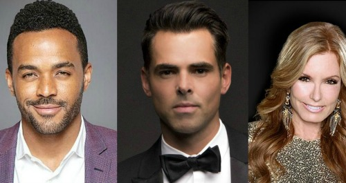 The Young and the Restless Spoilers: 3 Current Y&R Characters Who Could Crossover To The Bold and the Beautiful On New Episodes