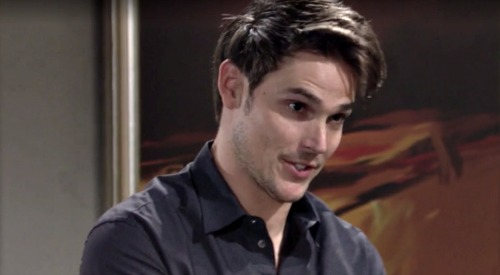 The Young and the Restless Spoilers: Adam Bursts Abby & Chance's Newlywed Bubble – Deadly Danger as Real Shooter Emerges