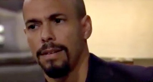 The Young and the Restless Spoilers: Elena's Life Is Wrecked - What Does Devon Do Next?
