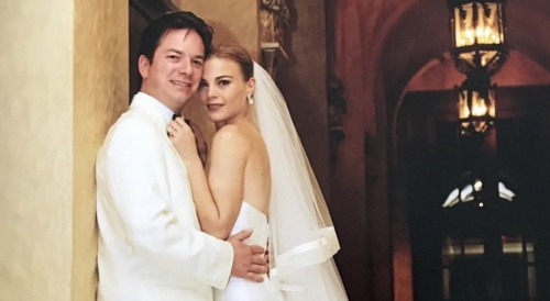 The Young and the Restless Spoilers: Gina Tognoni Celebrates Special Anniversary – Phyllis' Sister Offers Congratulations