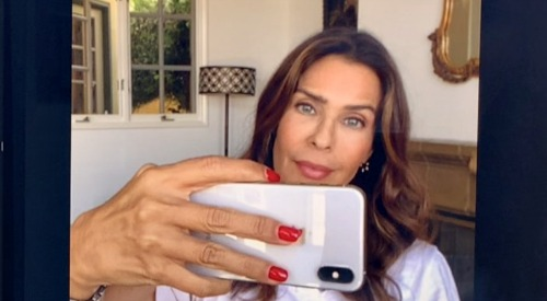 The Young and the Restless Spoilers: Kristian Alfonso Says No First Airdate on Y&R – Will Hope Return to Days of Our Lives?