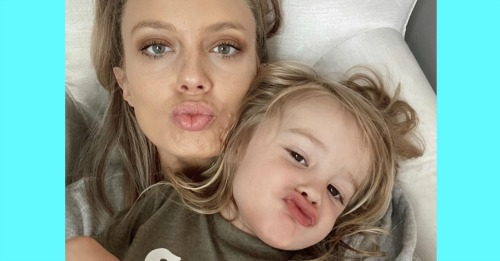 The Young and the Restless Spoilers: Melissa Ordway's Wild Makeover – Reveals Daughters Were Behind New Look, Shares Family Fun