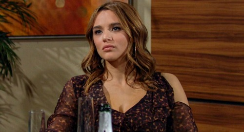 The Young and the Restless Spoilers: Summer Needs a New Man, Too Much Kyle Competition – Is Fresh-Start Romance the Answer?