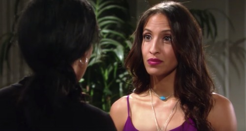 The Young and the Restless Spoilers: When Will New Episodes of Y&R Return?