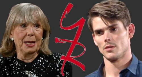 The Young and the Restless Spoilers: Which Storylines Will End When New Y&R Episodes Return?