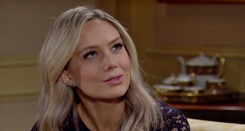 The Young and the Restless Spoilers: Abby Cheats on Chance to Force Divorce – Drives Husband Away Since She Can't Give Babies?