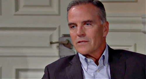 The Young and the Restless Spoilers: Ashland Shocks Kyle with Death News - Demands Bio-Daddy Must Step Up as Sole Father Figure