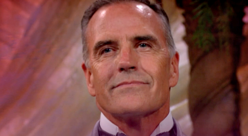 The Young and the Restless Spoilers: Ashland & Victoria's Honeymoon – Wedding Completed, Couple Plan Next Chapter