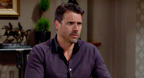 The Young and the Restless Spoilers: Ashland's Collapse Scraps Tuscany Wedding – Victoria Pushes to Tie the Knot ASAP?