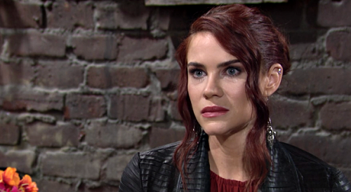 The Young and the Restless Spoilers: Jack Forgives Sally, Lovemaking Follows – Y&R Couple's Future Still Bright?