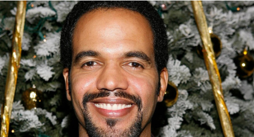 The Young and the Restless Spoilers: Kristoff St. John's Special Tribute Show, Neil Remembered – Devon's GC Walking Tour