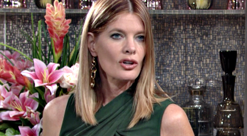 The Young and the Restless Spoilers: Michelle Stafford Haters Call Her 'Old Bag' – Fights Back with Sizzling Surprise Response