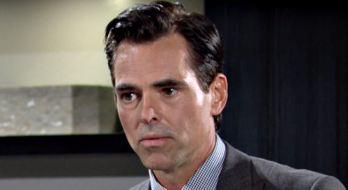 The Young and the Restless Spoilers: Nick & Lily Both Headed for Heartbreak – Sizzling Fresh-Start Romances Shock GC?